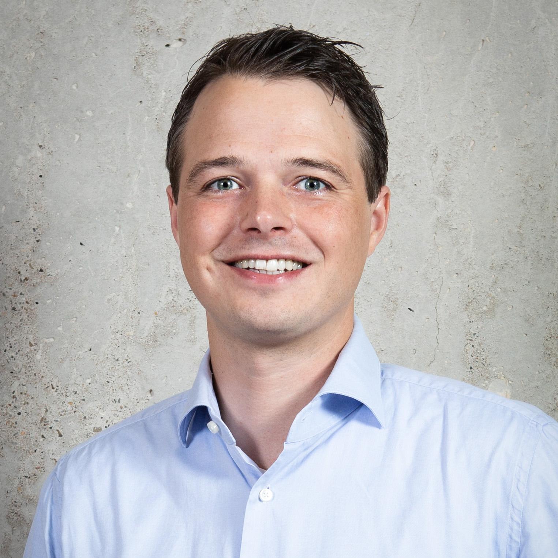 Edwin Greuter Hypotheken